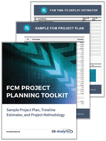 Download the FCM Project Planning Toolkit