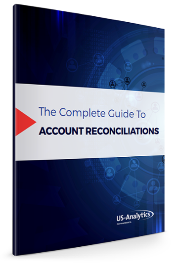 complete-guide-to-account-reconciliations