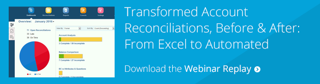 Transformed-Account-Reconciliations-Oracle-ARM-ARCS-Excel-to-Automated