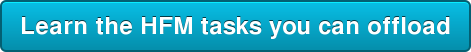 Learn the HFM tasks you can offload