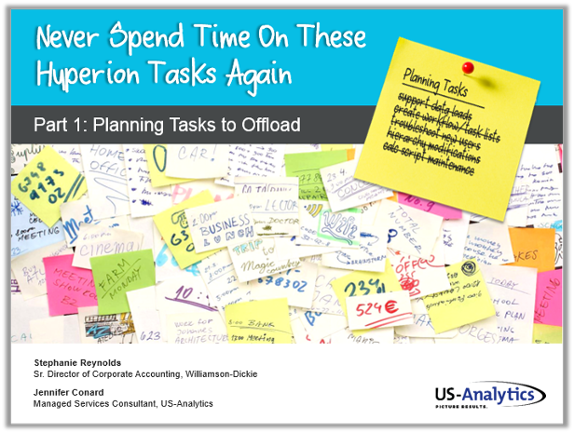 never-spend-time-on-these-hyperion-planning-tasks-again