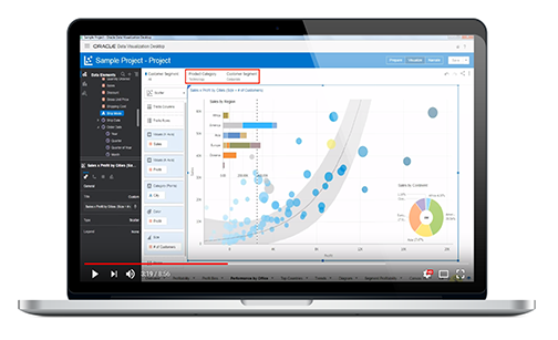 oracle-data-visualization-new-features