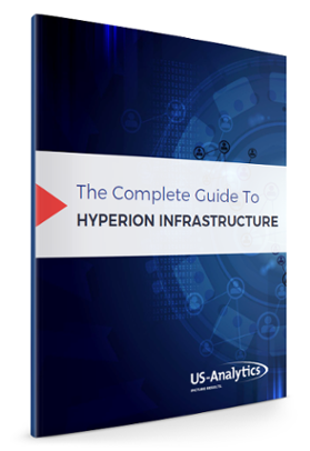 oracle-hyperion-infrastructure-tutorials