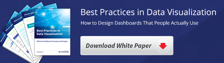 best-practices-in-data-visualization-dashboards-white-paper