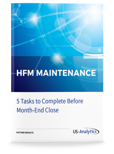 5-tasks-to-complete-before-month-end-close-hyperion-financial-management-hfm