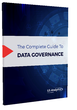 complete-guide-to-data-governance