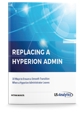 replacing-a-hyperion-administrator