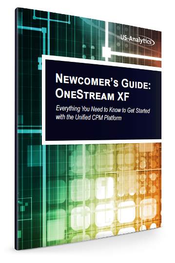 onestream-xf-unified-cpm-platform