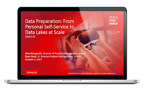 data-lake-with-oracle-analytics-cloud