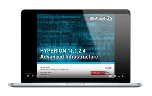 oracle-hyperion-advanced-infra