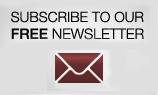 Farpoint newsletter