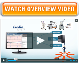 Watch Epiphany's Cardio Server Overview Video