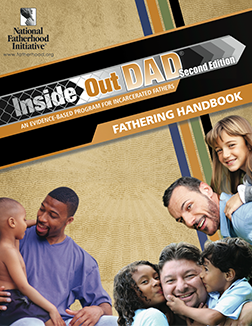 InsideOut Dad®