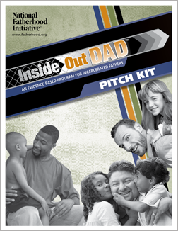 Download the InsideOut Dad Pitch Kit