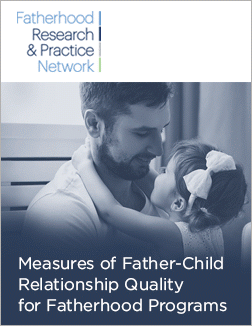 NFI Resources and the 5 Protective Factors