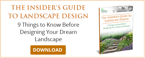 The Insider's Guide to Landscape Design
