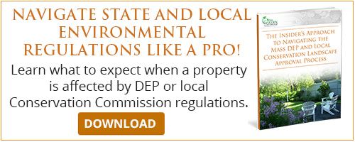 Navigate State and Local Environmental Regulations Like a Pro!
