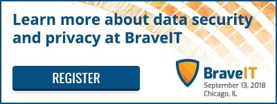Learn more about data security at BraveIT