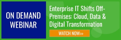 Upcoming webinar_Enterprise IT Shifts Off-Premises: Cloud, Data, & Digital Transformation