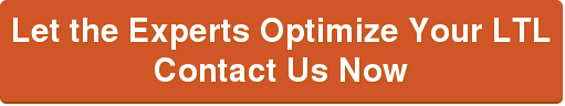 Let the Experts Optimize Your LTL Contact Us Now