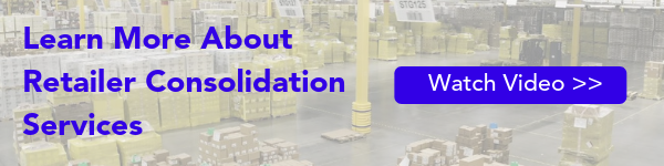 retailer consolidation