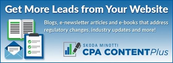 CPA ContentPlus