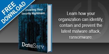 Data Security E-Book