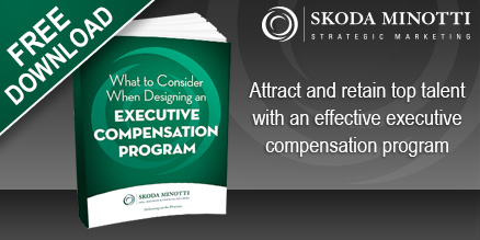 Executive Compensation E-book