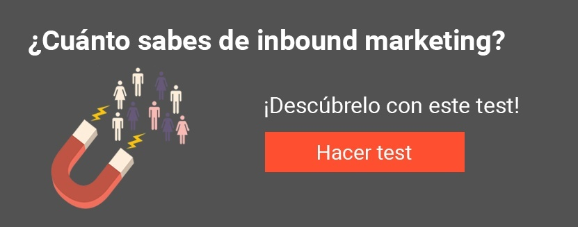 test-inbound-marketing