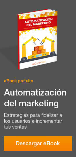 automatizacion del marketing
