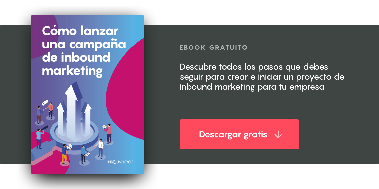 ebook-campana-inbound-marketing