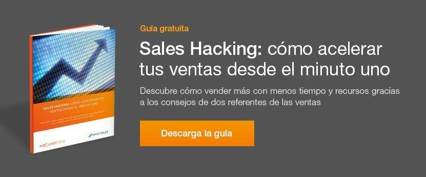 ebook sales hacking
