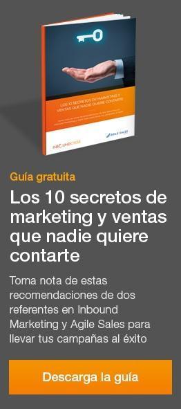 secretos de marketing y ventas que nadie quiere contarte