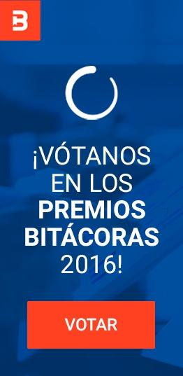 premios-bitacoras-marketing-inboundcycle
