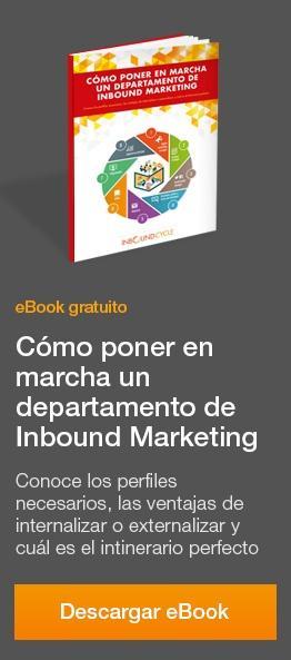ebook-departamento-inbound-marketing