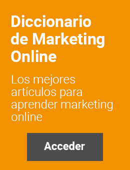 diccionario-marketing-online
