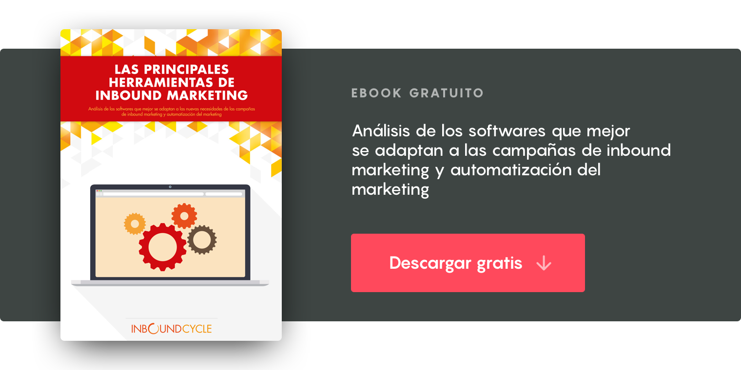 7014d5e6 5951 4919 b367 c483f946fccb El buyer persona: la piedra angular del inbound marketing