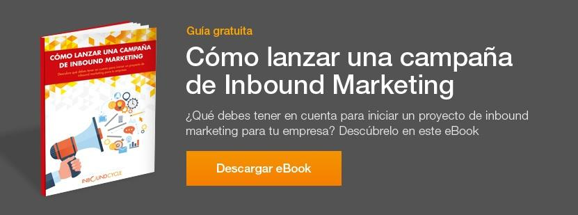 ebook sobre hubspot