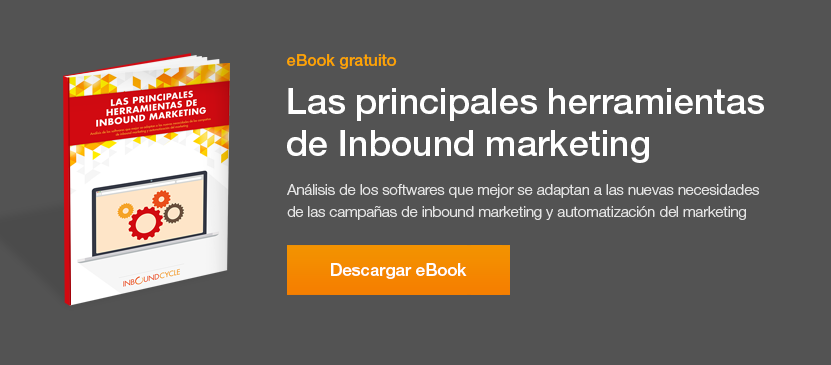 diagnostico de inbound marketing gratuito