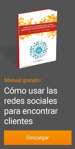 ebook departamento marketing contenidos