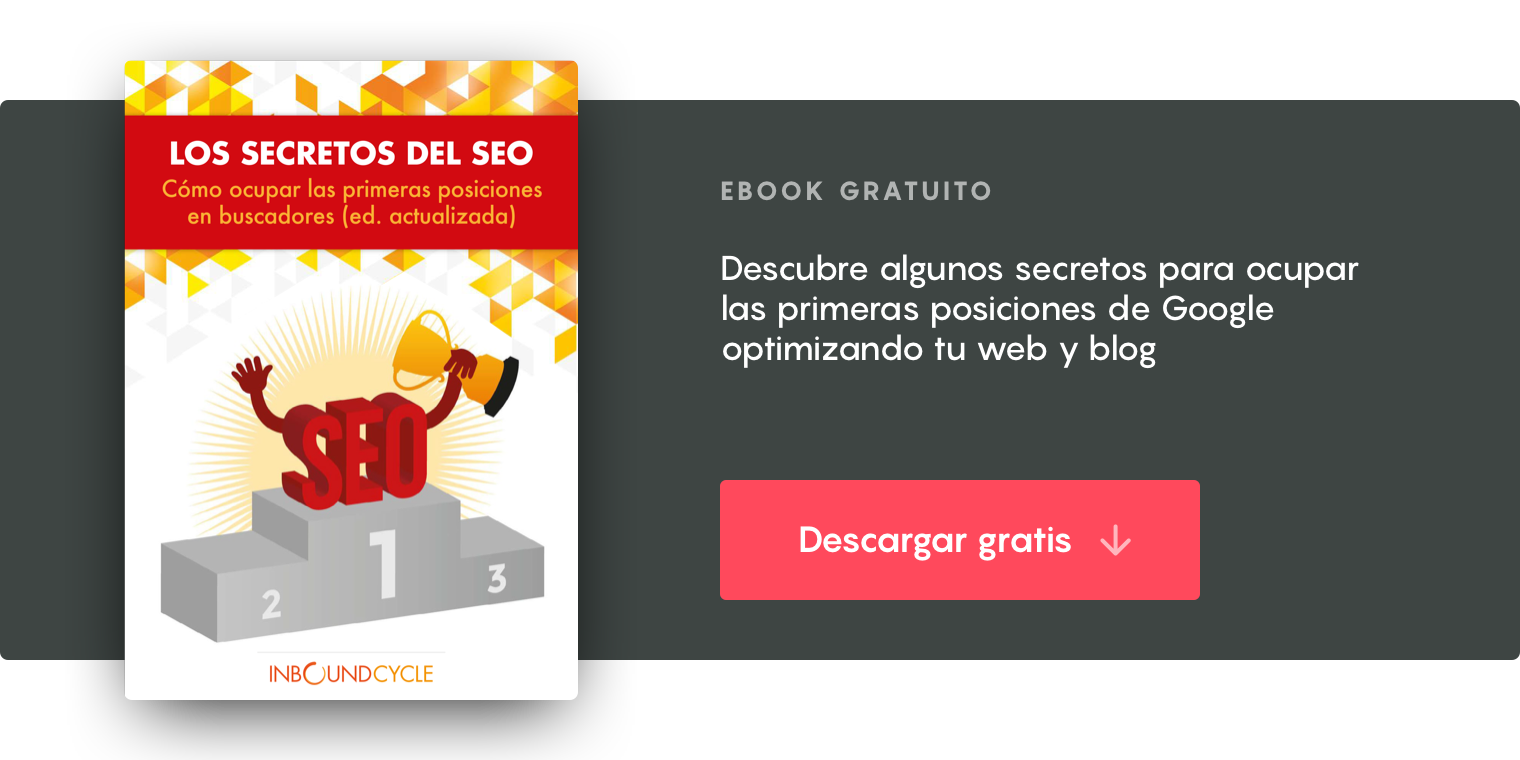 a4185078 e316 494c 9fa6 737df45c2ebb Las claves para optimizar un sitio web