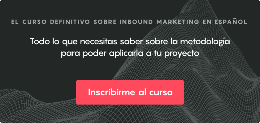 CTA_Curso online inbound marketing