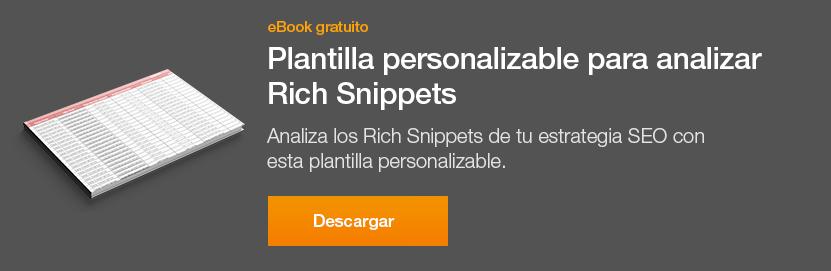 plantilla rich snippets