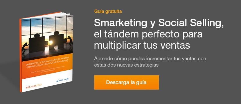 ebook-smarketing-social-selling
