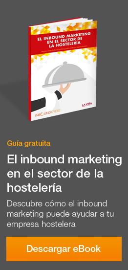 ebook-inbound-hosteleria