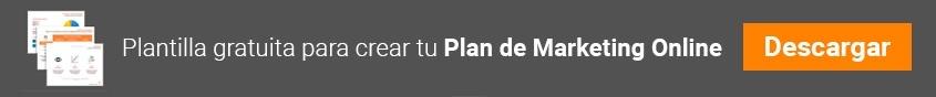 ¿Quieres crear un plan de marketing digital? Haz clic aquí y descárgate  nuestra plantilla de plan de marketing digital personalizable.