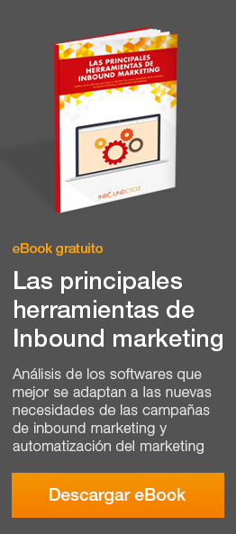 ebook aspectos legales marketing online