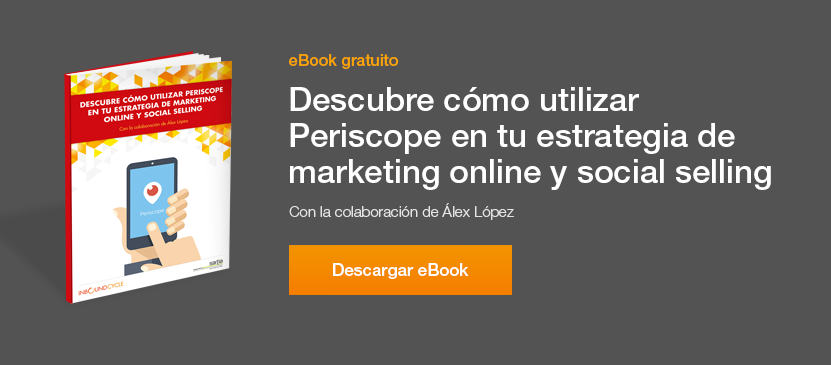 ebook periscope marketing online