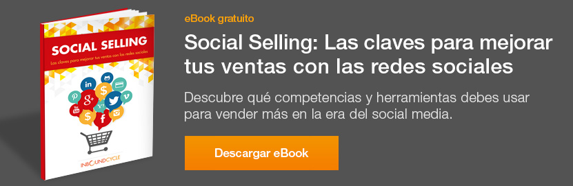 smarketing - unificar marketing y ventas