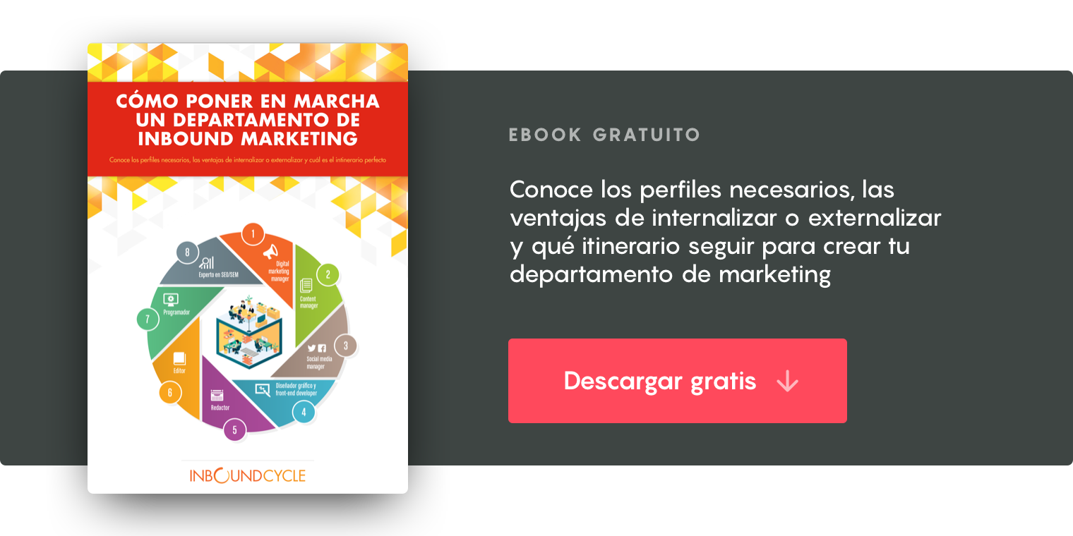 ebook-departamento-inbound-marketing